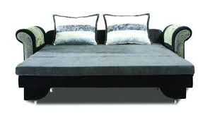 Sofa Bed Ikea Magnificent Ikea Furniture Sofa Bed Love Sofa Bed Ikea Colors