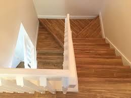 Rustic Maple Laminate Flooring Wilmington Series Patriot Flooring Supplies