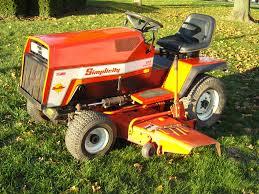 joseph j nemes u0026 sons pre owned pre owned equipment u003e u003e u003etractors