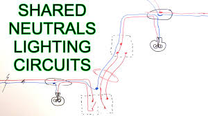 electric circuit symbol element set stock vector wiring diagram