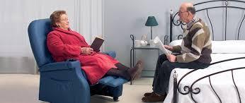 poltrone x anziani migliori poltrone relax per anziani guida agli acquisti scontati