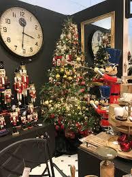 unsere neuen farbthemen weihnachten 2017 easy christmas