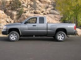 1990 96 Dodge Dakota Consumer Solved Where Is The Blower Motor And Resistor 2005 2011 Dodge