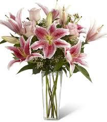 next day flower delivery flowerwyz next day flower delivery next day delivery flowers