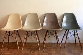 chaises industrielles pas cher chaises industrielles pas cher chaise industrielle images style