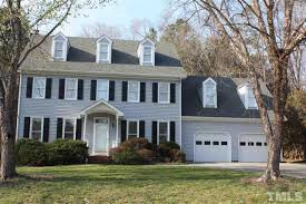 Stonegate Farmhouse 7 Ludwell Pl Durham Nc 27705 Recently Sold Trulia