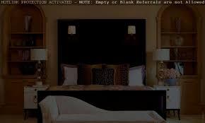 furniture art deco bedroom furniture nz home design ideas