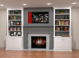 decorating built ins built ins around fireplace diy next to ideas in bookcase storage