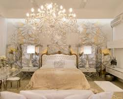 White And Gold Home Decor Bedroom Black And Gold Bedroom Decor Ideas Gallery Also Picture