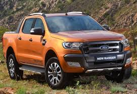 ford ranger fuel consumption yeehaw walker ranger for your ford bakkie wheels24