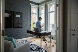 Make Your Office More Inviting How To Make Your Home Business Client Friendly