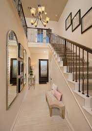 apartment view apartments in sienna plantation decorating ideas
