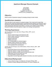 Example Of A Great Resume by How To Write A Great Resume Free Resume Example And Writing Download