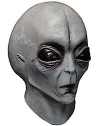scariest masks masks purge masks scary creepy masks