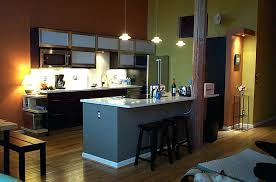 cost of ikea kitchen cabinets extraordinary kitchen cabinets