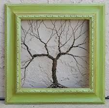 926 best wire images on wire trees wire crafts and