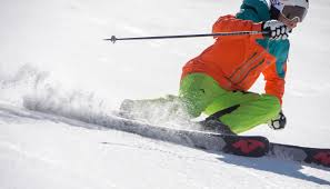 the best men u0027s all mountain skis reviews and buying advice