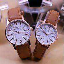 Jam Tangan Daniel Wellington Dan Harga harga jam tangan daniel wellington harga terbaik di