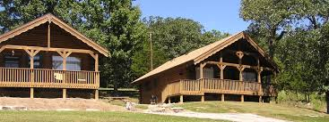 table rock lake house rentals with boat dock home mill creek resort on table rock lake