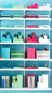 Home Office Desk Organization Ideas by Office Design Great Office Organizing Ideas Office Organization
