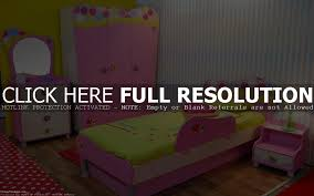 bedroom decorations great ideas for kids sets with white excerpt