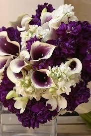 wedding flowers purple plum colored flowers for weddings wedding corners