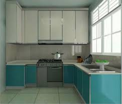 Indian Kitchen Interiors by 100 L Kitchen Design Small L Shaped Kitchen Design Layout