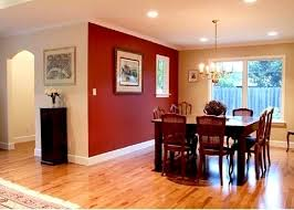 accent wall paint ideas awesome paint accent wall colors ideas or ideas with dining room