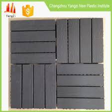 manufacturers customized click lock vinyl plank flooring