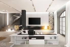 home design 93 amazing modern interior ideass