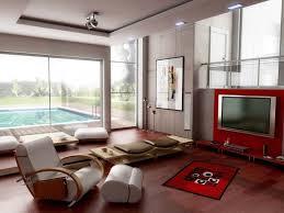 contemporary home decor design ideas mid century modern kitchen