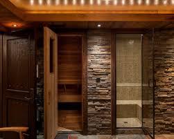 home steam room design stunning decor bathroom steam room shower