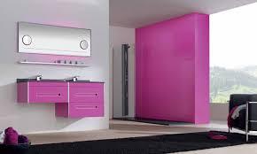pink bathroom decorating ideas bathroom pink bathroom awesome pink and black bathroom decorating