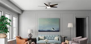 Ceiling Fan For Living Room Ceiling Fan Rating Guide How To Find The Best Fan For You