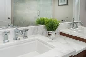 bathroom countertops bathroom remodeling and bath vanity tops in