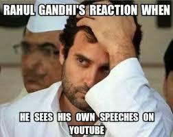 Hindi Meme Jokes - 7 best hindi meme images on pinterest desi jokes desi humor and