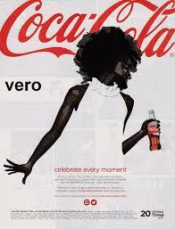 si e social coca cola coca cola 2014 magazine ad print coke soda pop clipping 20th essence