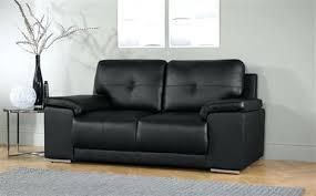 Ikea 2 Seater Leather Sofa 2 Seater Leather Sofa Ikea Ektorp 2 Seater Leather Sofa Brightmind