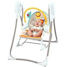 swing chair argos baby swinging chair baby swings swing chairs baby toys babies baby