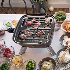 pantry chef cookware indoor outdoor portable grill shop pered chef us site