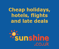 cheap holidays cheap holidays to costa blanca