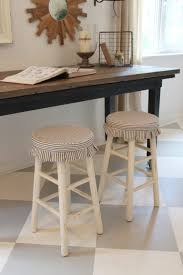 Kitchen Chair Seat Replacement Bar Stools Bar Stool Slipcovers Ebay Kitchen Chair Cushions With