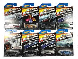nissan hotwheels buy wheels 2014 fast u0026 furious 8 car set includes 69 dodge