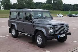 80s land rover land rover defender wikiwand