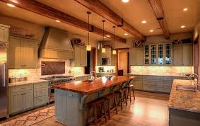 Images Of Kitchen Interiors Stylish Ways To Work With Gray Kitchen Cabinets