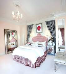 feminine bedroom fresh feminine bedroom furniture with regard to femi 4944