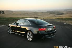 100 reviews audi a4 coupe 2010 on margojoyo com