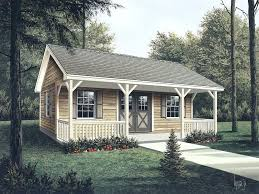 barn home plans designs small barn style house plans small pole barn house plans designer