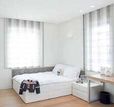 White Bedroom Sets Twin Childrens Bedroom Ideas Twin In Bag Kids For Small Rooms King Size