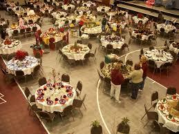 christmas banquet decorations Madohkotupakka